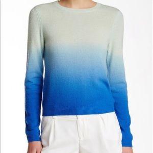 Alice + Olivia Cashmere Sweater